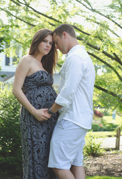 Whitney-Nate Maternity-31