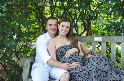 Whitney-Nate Maternity-14