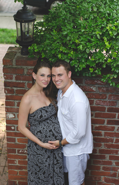 Whitney-Nate Maternity-57