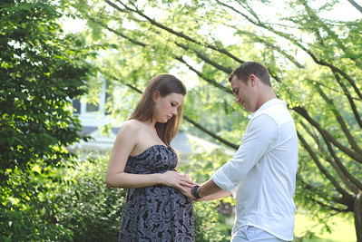 Whitney-Nate Maternity-32