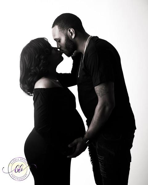 maternityPortrait
