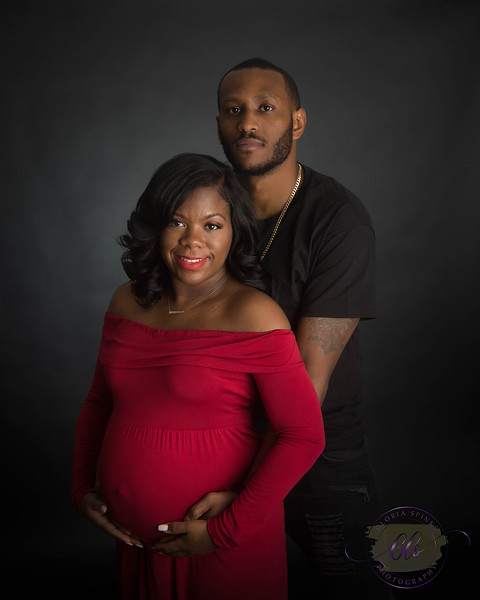 maternityPortrait
