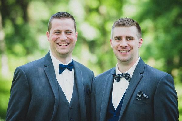 Matt & Amanda's Wedding-0040