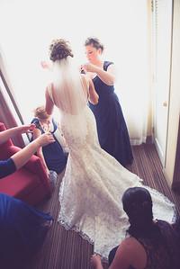 Matt & Amanda's Wedding-0018
