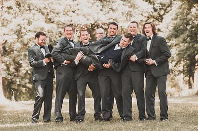 Matt & Amanda's Wedding-0047