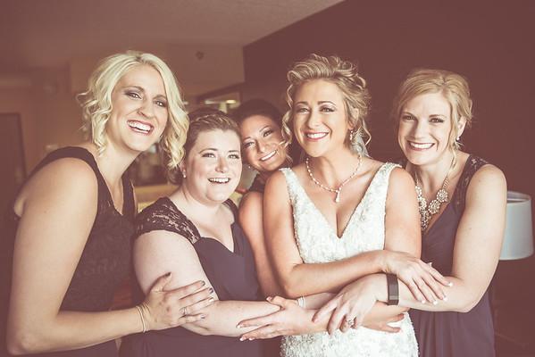 Matt & Amanda's Wedding-0021