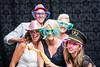 Wedding Photobooth-0057