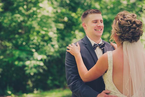 Matt & Amanda's Wedding-0028