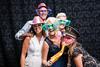 Wedding Photobooth-0059