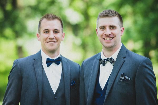 Matt & Amanda's Wedding-0042