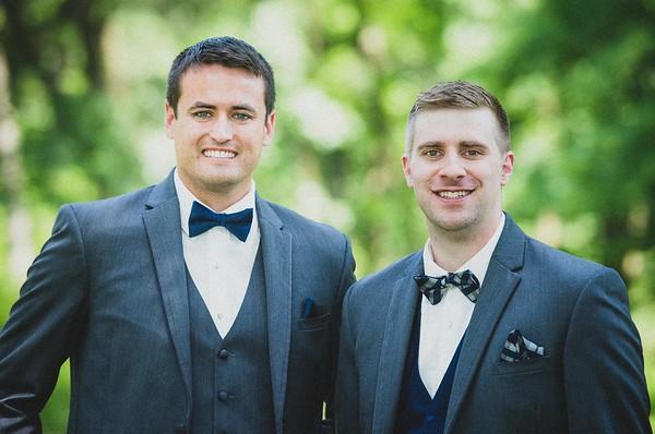Matt & Amanda's Wedding-0041