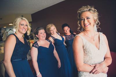 Matt & Amanda's Wedding-0020