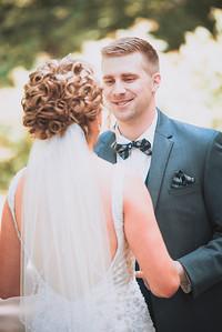 Matt & Amanda's Wedding-0026