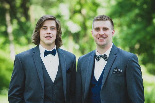 Matt & Amanda's Wedding-0043