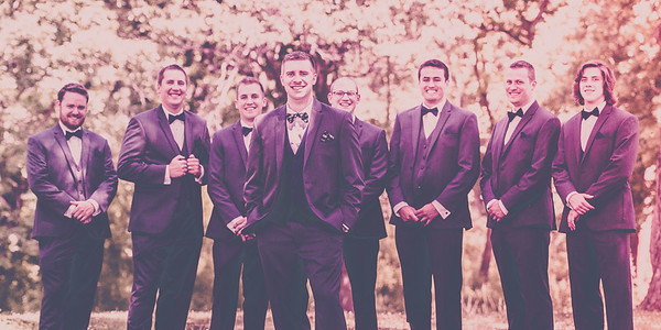 Matt & Amanda's Wedding-0046
