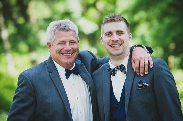 Matt & Amanda's Wedding-0044
