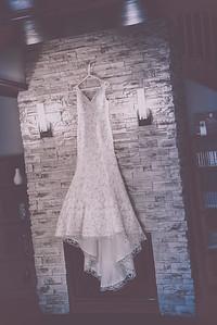 Matt & Amanda's Wedding-0015