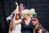 Wedding Photobooth-0058