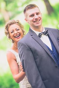 Matt & Amanda's Wedding-0024