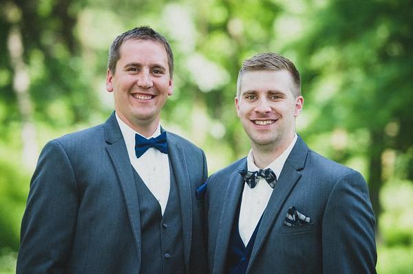 Matt & Amanda's Wedding-0038