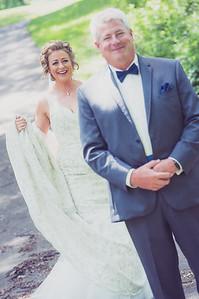 Matt & Amanda's Wedding-0034