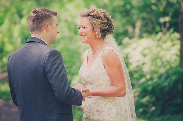 Matt & Amanda's Wedding-0029
