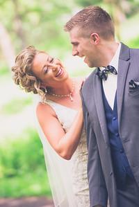 Matt & Amanda's Wedding-0025