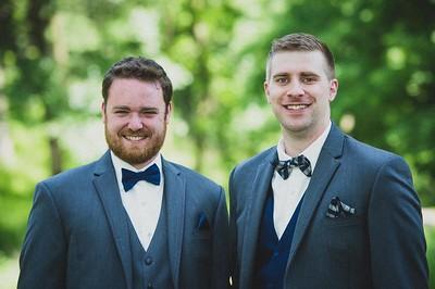 Matt & Amanda's Wedding-0045