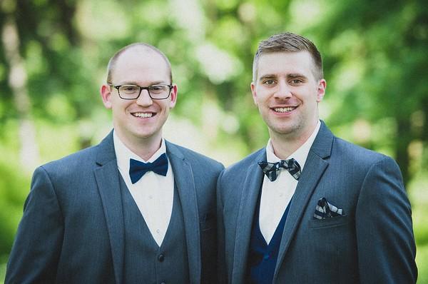 Matt & Amanda's Wedding-0039