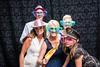 Wedding Photobooth-0061