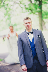 Matt & Amanda's Wedding-0022