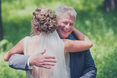 Matt & Amanda's Wedding-0035