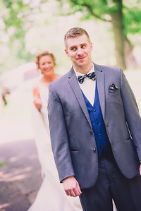Matt & Amanda's Wedding-0023
