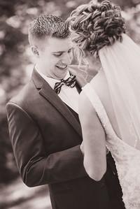 Matt & Amanda's Wedding-0027
