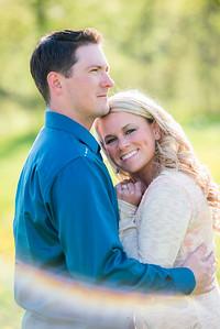 Matt & Angela's Engagement-0011