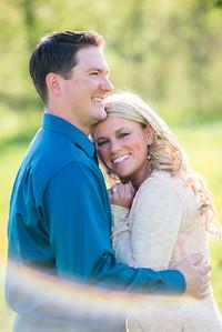 Matt & Angela's Engagement-0012