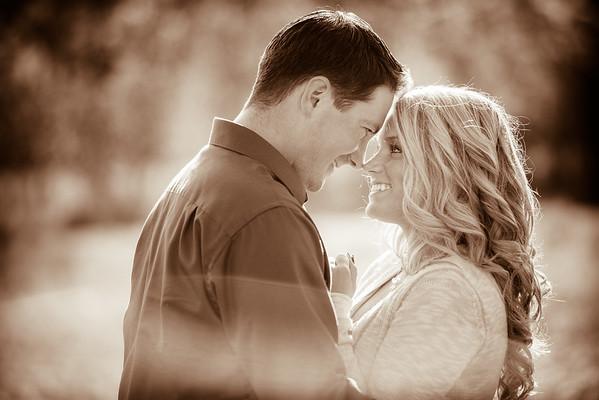 Matt & Angela's Engagement-0005