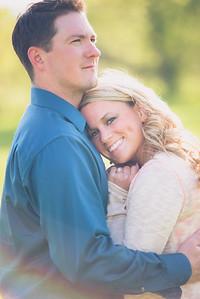 Matt & Angela's Engagement-0010