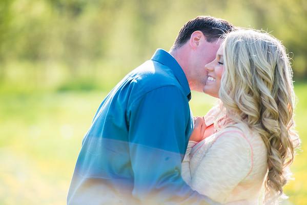 Matt & Angela's Engagement-0007