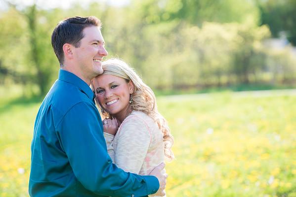 Matt & Angela's Engagement-0014