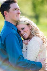 Matt & Angela's Engagement-0009
