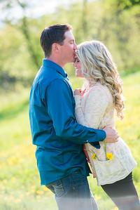 Matt & Angela's Engagement-0008