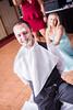Matt & Jessa's Wedding-1306