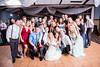 Matt & Jessa's Wedding-1309