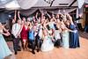 Matt & Jessa's Wedding-1314