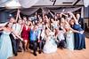 Matt & Jessa's Wedding-1316