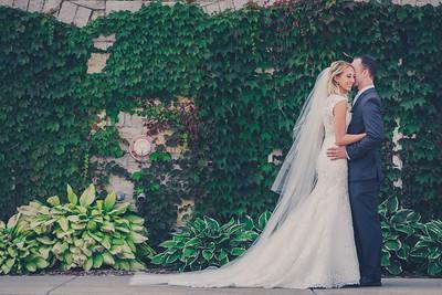 Matt & Jessa's Wedding-0023