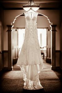 Matt & Jessa's Wedding-0017