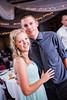 Matt & Jessa's Wedding-1318