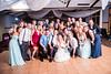 Matt & Jessa's Wedding-1312